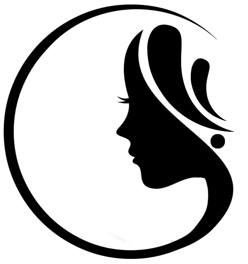 Логотип блога Татьяны Саидовой